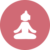 dharmadoo buddhism buddhismus