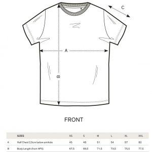 shirt-maenner-masse