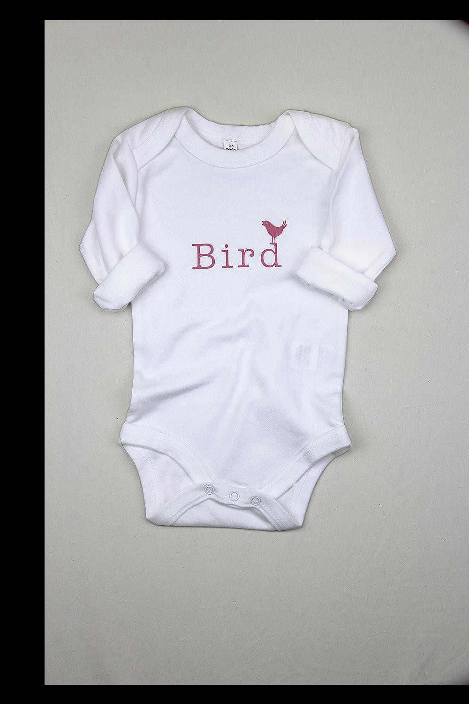 Birdsandbandits_babybody_bio_baumwolle_weiß