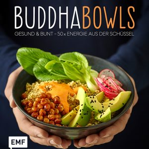 Buddha-Bowls-dharmadoo