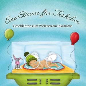 Fruehchen-Cover-Gruener-Sinn-Verlag-DharmaDoo