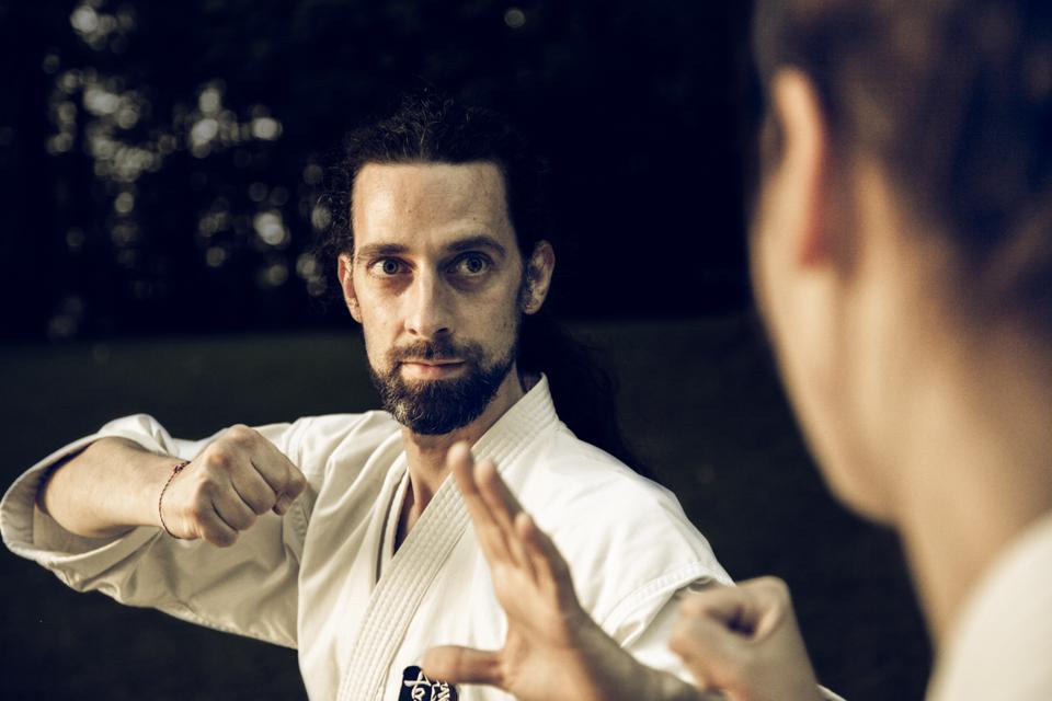 Anika-Wagner-Photography-DharmaDoo-Karate-Linn Schiffmann