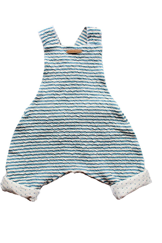 birdsandbandits-baby-overall-toni-biobaumwolle-dharmadoo