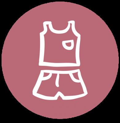 dharmadoo clothing kleidung