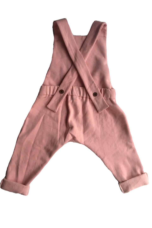 xbirdsandbandits-baby-overall-luca-biobaumwolle-dharmadoo