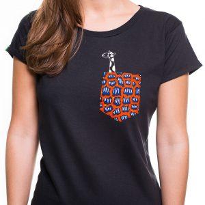 shop-kipepeo-clothing-dharmadoo
