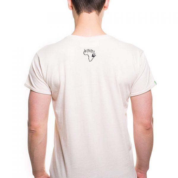 Fair_Trade_Shirt_Kipepeo_Clothing_Wanyama_Men_natur_Tanzania (4)