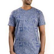 Kipepeo_Fair_Trade_Shirt_Nairobi_Männer_Charcoal_Made_in_Kenya (4)