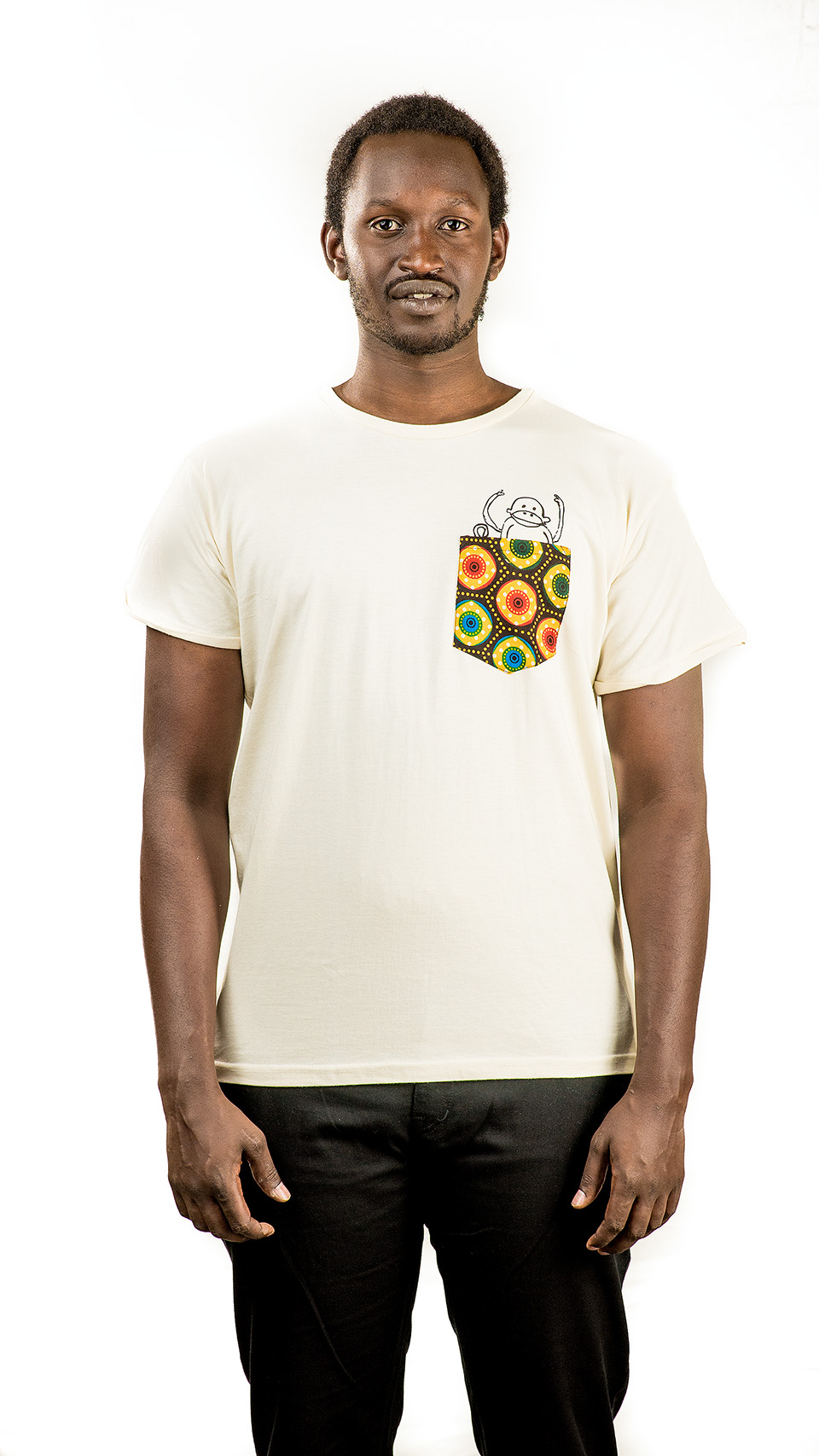 Kipepeo_Fair_Trade_Shirt_Taschenaffe_Natur_Made_in_Tanzania (1)