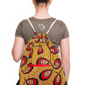 Shop-Kipepeo-Clothing-DharmaDoo