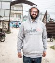 TKP – Dharma Doo Clothes-3