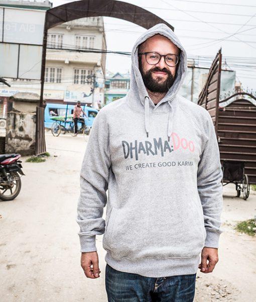 TKP - Dharma Doo Clothes-3