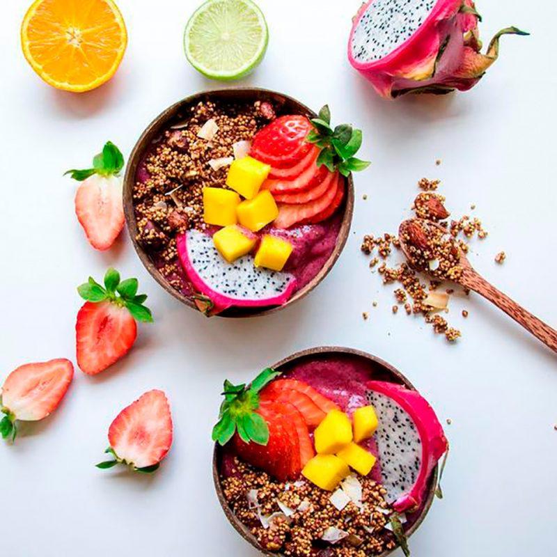 coconut bowls dharmadoo