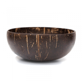 Coconut_Bowl_Wooden_1_e3f92687-a374-47fe-93e2-78be28dc262d_1024x1024