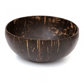 Coconut_Bowl_Wooden_2_19cb20be-efc1-4e94-8adc-6869035fcafd_1024x1024