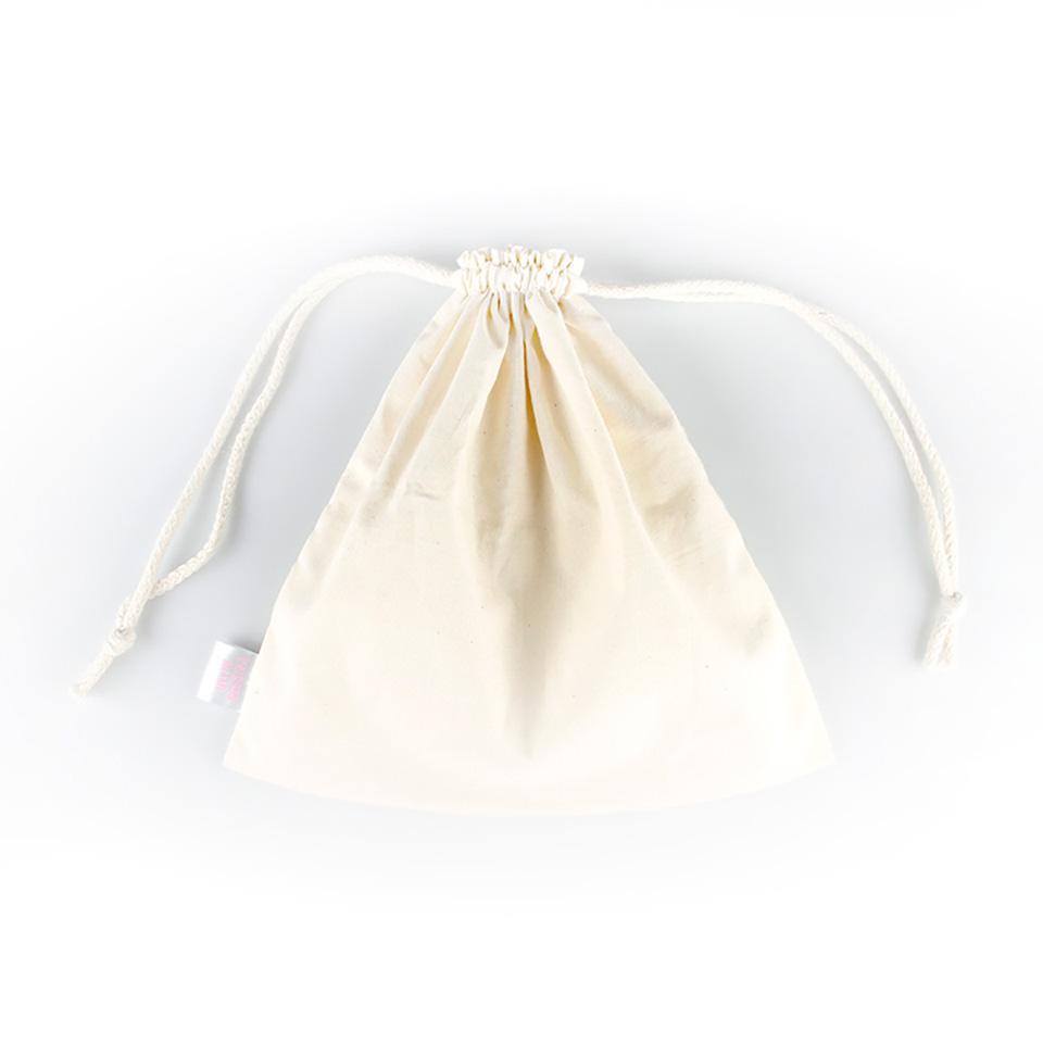 Kleiner ECO cotton BAG DharmaDoo Unicorn Miami