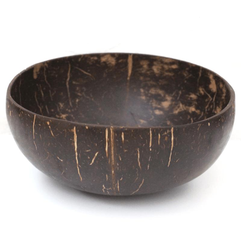 coconut bowls - photo #3