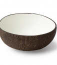 White_Coconut_Bowls_2_1024x1024