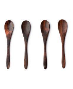 coconut bowls dharmadoo spoon