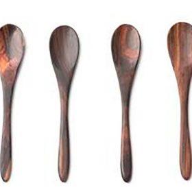 coconut_accessories_spoon