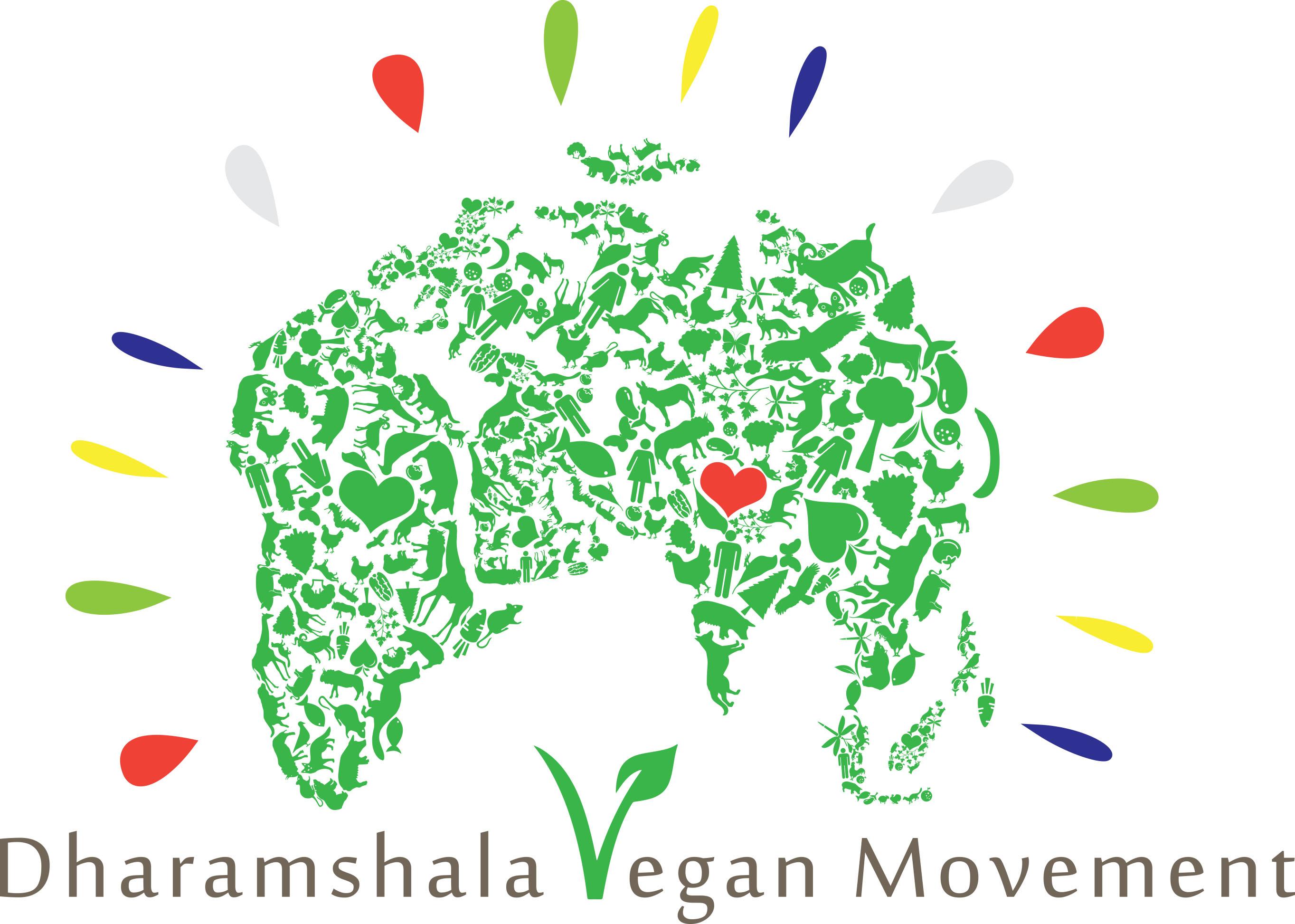 DVM Dharamsla
