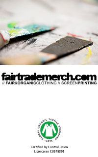 fairtrademerch_werbung_sidebar-dharmadoo