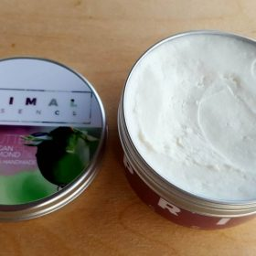 Soothing Body Butter-Galerie1