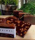 cocoa brownies primal essence