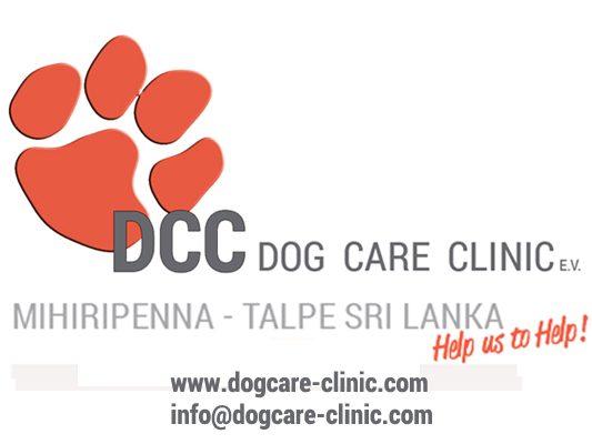 DCC DharmaDoo
