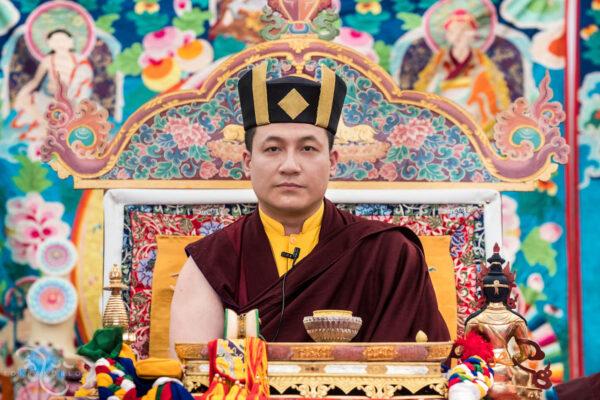 Tokpa Tibet photo tour